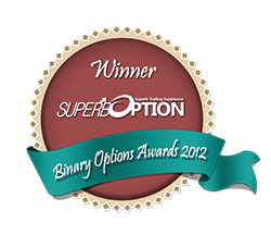 Binary options nicosia