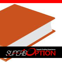 TopOption Ebook