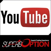 TopOption YouTube